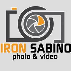 Foto relacionada com a empresa Iron Sabino Photo e Video