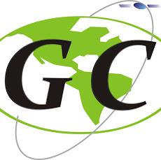 Foto relacionada com a empresa GeoCampo Agrimensura e Consultoria