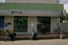 Foto relacionada com a empresa Sicoob do Vale - Rubiataba