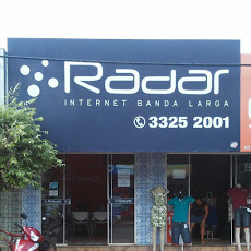 Foto relacionada com a empresa Radar Internet - Rubiataba