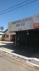 Foto relacionada com a empresa Pastelaria Do Zé