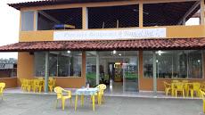 Foto relacionada com a empresa Pizzaria Araguaia
