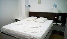 Foto relacionada com a empresa Araguaia Palace Hotel