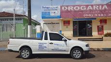 Foto relacionada com a empresa Portuga Refrigeração