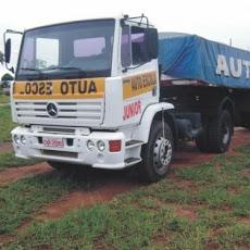 Foto relacionada com a empresa Autoescola Júnior ( Centro de Formação de Condutores)