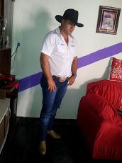 Foto relacionada com a empresa Alto Araguaia