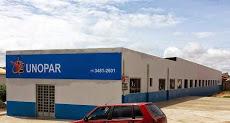 Foto relacionada com a empresa UNOPAR - Polo de Alto Araguaia