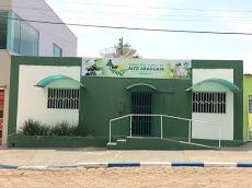 Foto relacionada com a empresa Sindicato Rural de Alto Araguaia