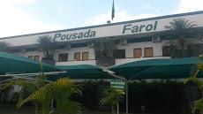 Foto relacionada com a empresa Pousada Farol