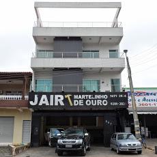 Foto relacionada com a empresa Jair Martelinho de Ouro