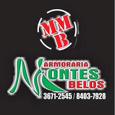 Foto relacionada com a empresa Marmoraria Montes Belos