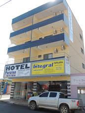 Foto relacionada com a empresa Integral Papelaria