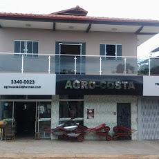 Foto relacionada com a empresa Agro-Costa Produtos Veterinários e Agropecuários