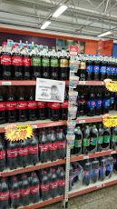Foto relacionada com a empresa Supermercado Bretas