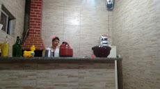 Foto relacionada com a empresa Herbicampo Com Repres Ltda