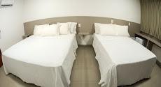 Foto relacionada com a empresa Hotel Liguori