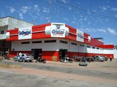 Foto relacionada com a empresa Supermercado Cristal