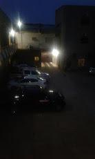 Foto relacionada com a empresa Centrios Hotel