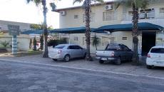 Foto relacionada com a empresa Cassius Hotel