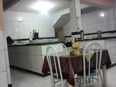 Foto relacionada com a empresa Queiroz Palace Hotel
