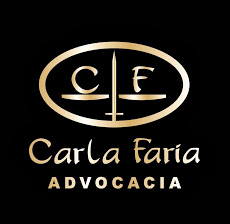 Foto relacionada com a empresa CARLA FARIA ADVOCACIA