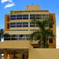 Foto relacionada com a empresa Instituto Federal de Goiás IFG - Câmpus Uruaçu