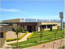 Foto relacionada com a empresa BICICLETAS GRECG
