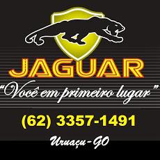 Foto relacionada com a empresa AutoEscola Jaguar