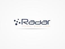 Foto relacionada com a empresa Radar Internet - Uruana