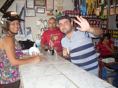 Foto relacionada com a empresa Multipeças Maranata