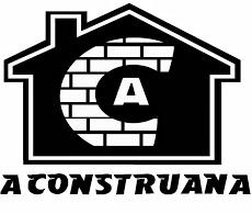 Foto relacionada com a empresa A Construana