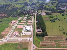 Foto relacionada com a empresa Instituto Federal Goiano - Campus Urutaí