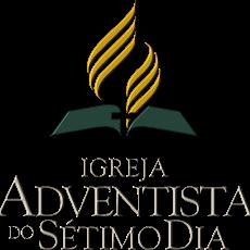 Foto relacionada com a empresa Igreja Adventista do Sétimo dia Jardim Gloria