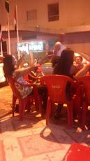 Foto relacionada com a empresa Laras Hotel em Açailândia-MA