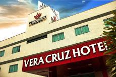 Foto relacionada com a empresa VERA CRUZ BUSINESS HOTEL