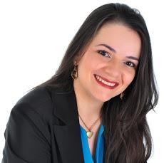 Foto relacionada com a empresa Stela Anicácio & Advogados Associados