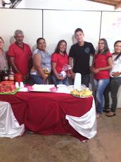 Foto relacionada com a empresa Sales e Silva Advocacia e Consultoria Jurídica