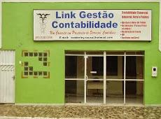Foto relacionada com a empresa Link Gestão Contabilidade