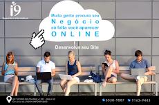 Foto relacionada com a empresa i9 Suporte e Informática - Açailândia