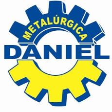 Foto relacionada com a empresa Metalúrgica Daniel Ltda