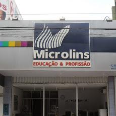 Foto relacionada com a empresa Microlins Açailândia