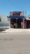 Foto relacionada com a empresa Magalhães Confecçoes