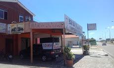 Foto relacionada com a empresa Bar Da Rubia