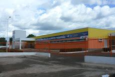 Foto relacionada com a empresa Hospital Geral Alto Alegre