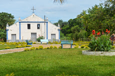 Foto relacionada com a empresa Igreja Nossa Senhora de Guadalupe