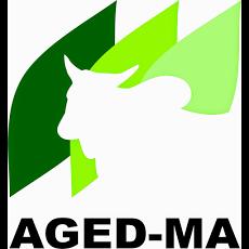 Foto relacionada com a empresa AGED-MA UVL AMARANTE DO MARANHÃO