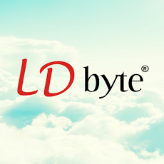 Foto relacionada com a empresa LD BYTE