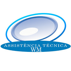 Foto relacionada com a empresa ASSISTÊNCIA TÉCNICA WM