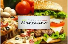 Foto relacionada com a empresa Marzanno Pizzaria