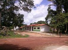 Foto relacionada com a empresa EM Manoel Fernandes Ribeiro